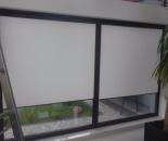 moskitiery radom rolety piaseczno